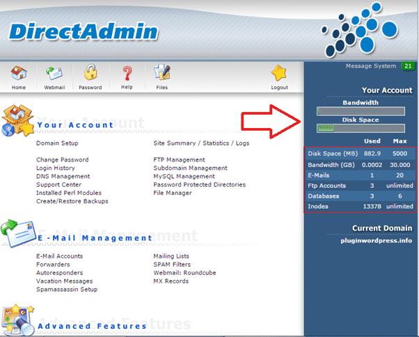 cach-check-hosting-website-mien-phi