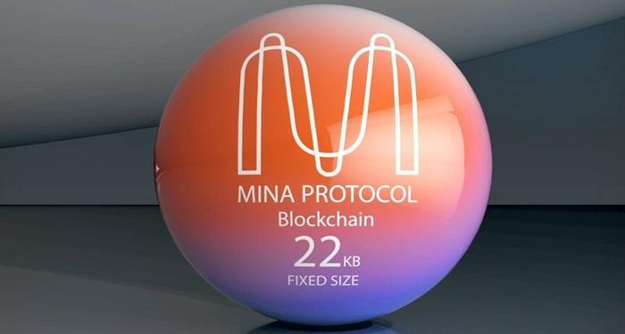 mina-protocol-la-gi