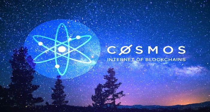 cosmos-la-gi