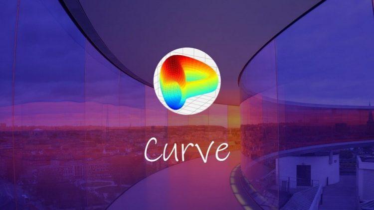 curve-la-gi