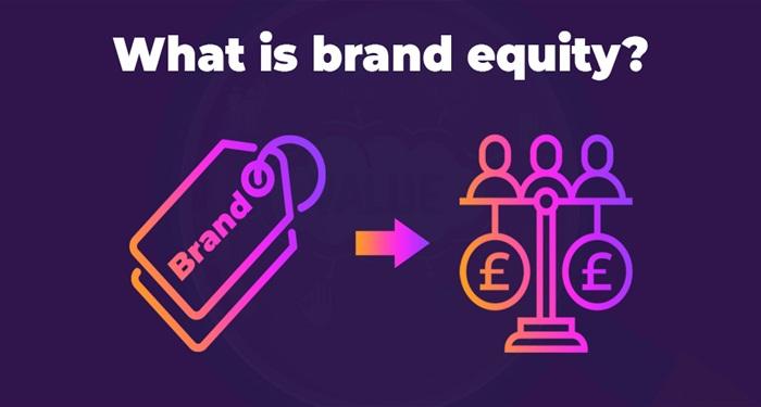 brand-equity-la-gi