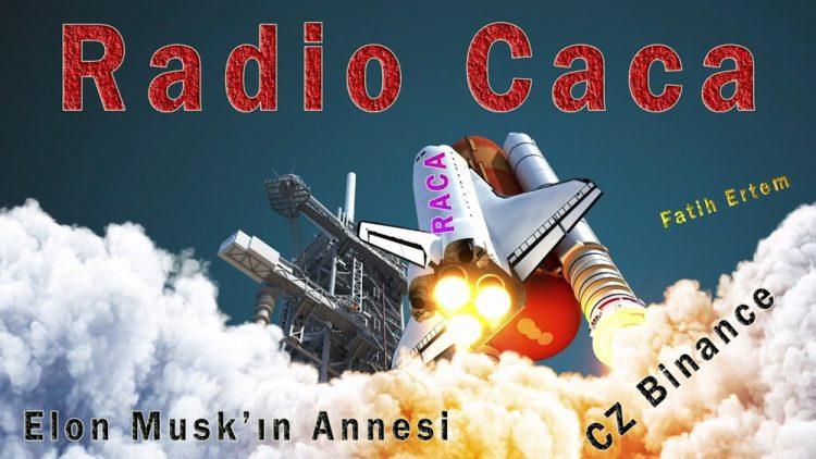 radio-caca-la-gi