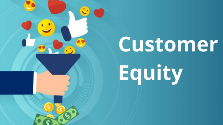 customer-equity-la-gi
