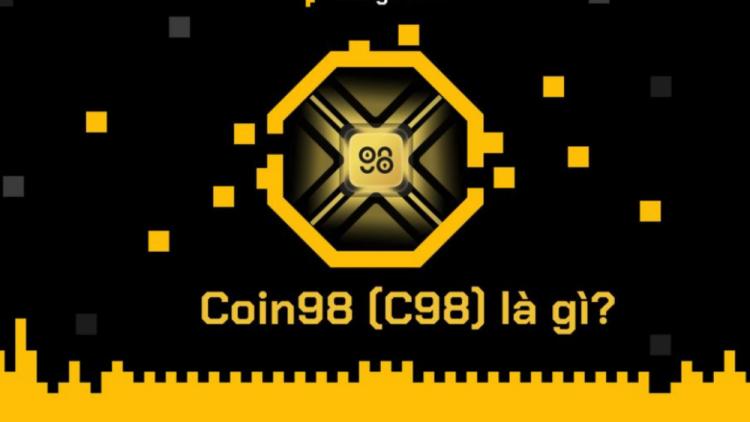 coin98-(c98)-la-gi