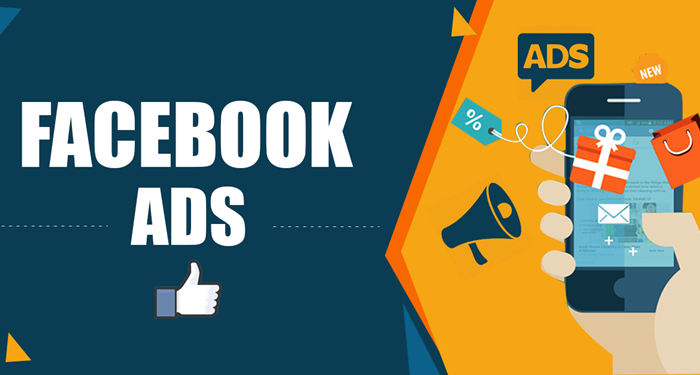 hoc-facebook-marketing-can-biet-nhung-gi