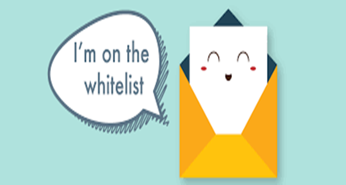 whitelist-trong-coin-la-gi