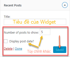 chinh-sua-widget-trong-wordpress