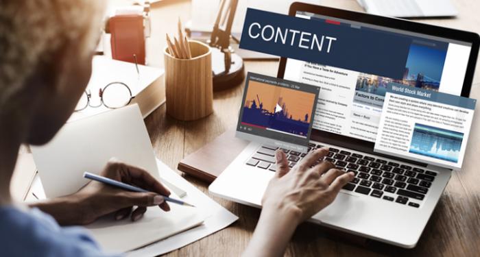 Cách viết content thu hút người đọc bất kỳ ai cũng có thể làm được 6