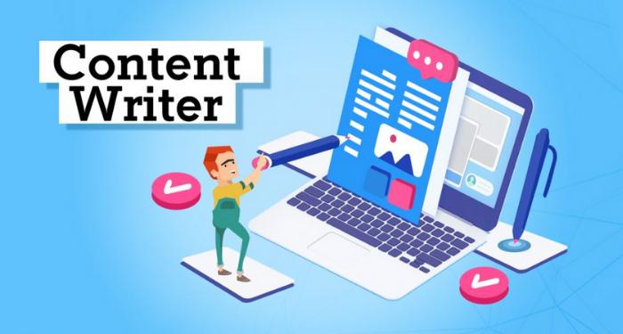 Cách viết content thu hút người đọc bất kỳ ai cũng có thể làm được 8