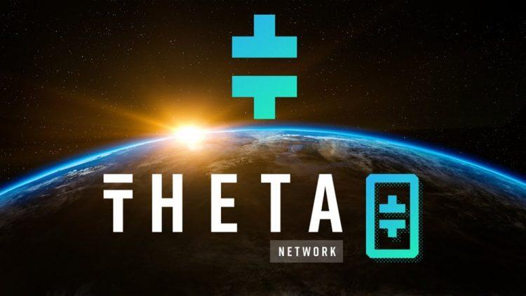 theta-network-la-gi