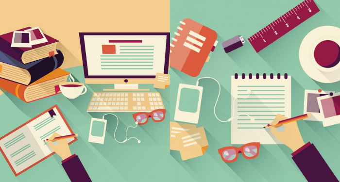 Cách viết content thu hút người đọc bất kỳ ai cũng có thể làm được 9