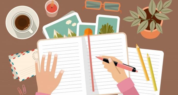 Cách viết content thu hút người đọc bất kỳ ai cũng có thể làm được 10