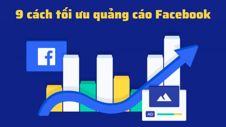cach-toi-uu-quang-cao-facebook