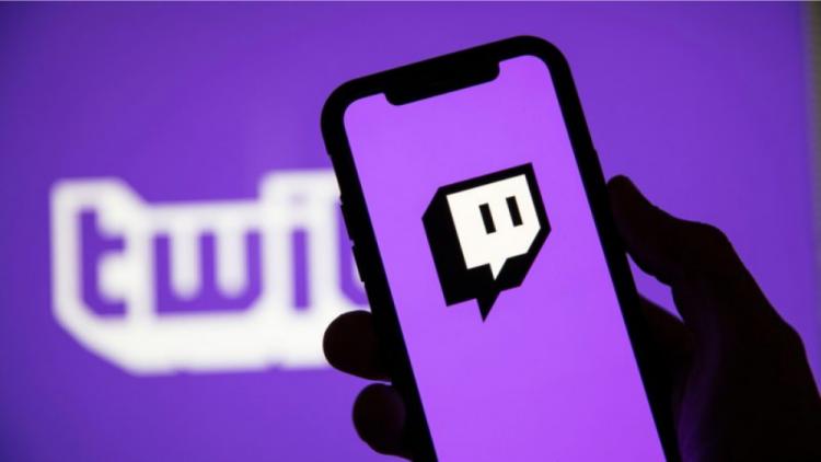 cach-livestream-tren-twitch