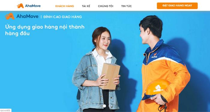 cach-dang-ky-ahamove-online