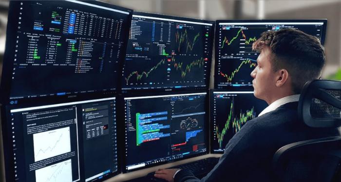 Trader là gì? Hành trình đi từ con số 0 để trở thành một trader chuyên nghiệp 5