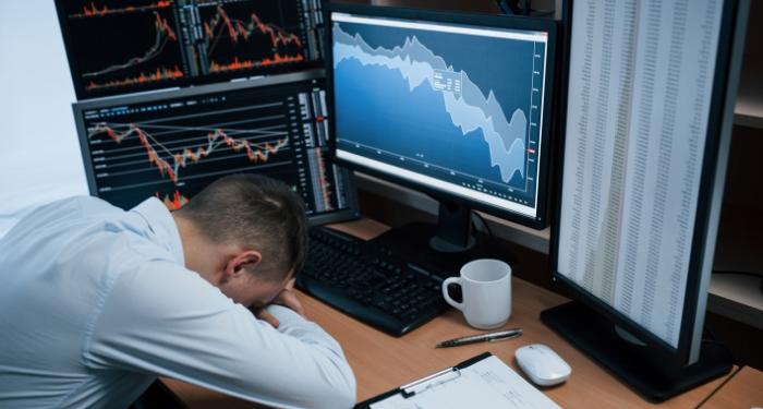 Trader là gì? Hành trình đi từ con số 0 để trở thành một trader chuyên nghiệp 6