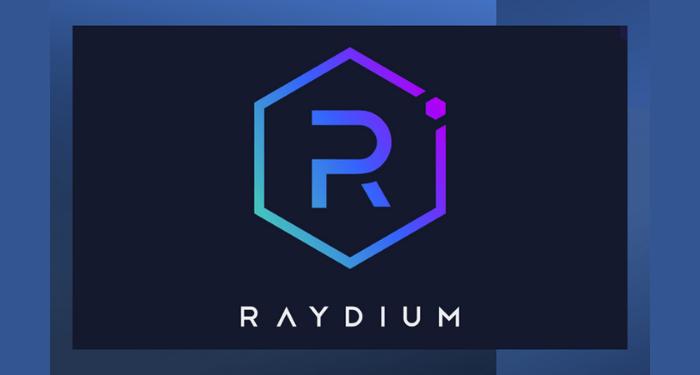 raydium-(ray)-la-gi