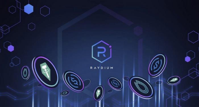 Raydium (RAY) là gì? Tìm hiểu chi tiết về Raydium và RAY token 2021 4