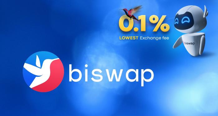 biswap-la-gi