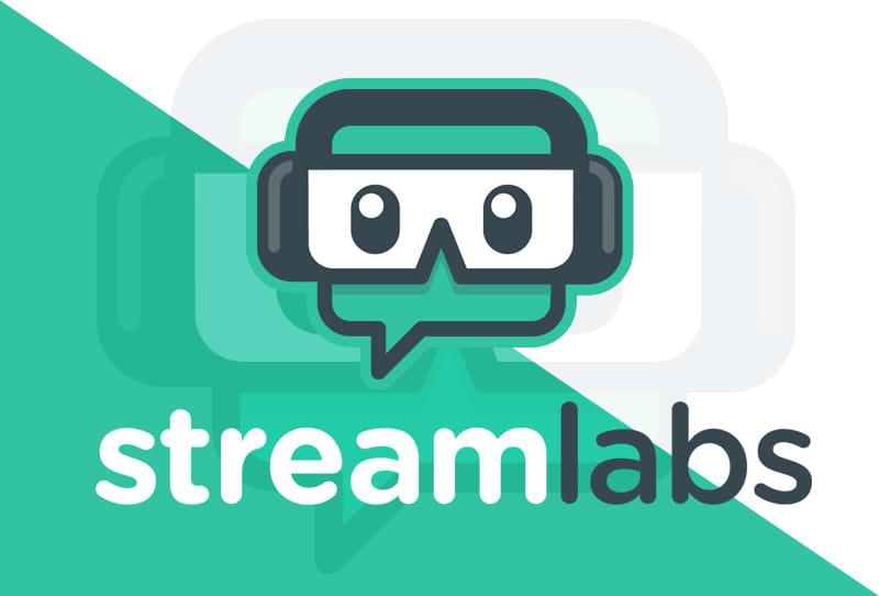 streamlabs-obs-la-gi