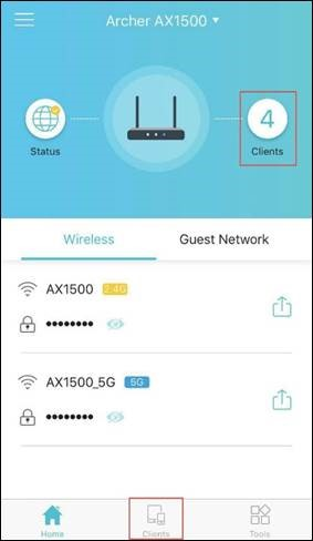 dang-nhap-vao-router-wifi-tp-link