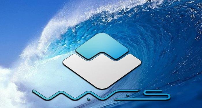 waves-la-gi