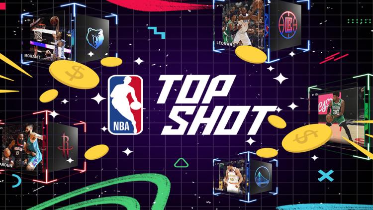 nba-top-shot-la-gi