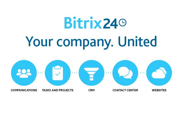 bitrix24-la-gi