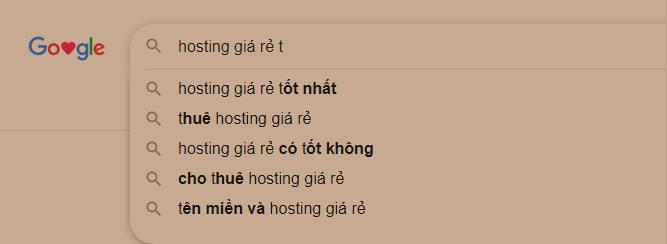 full-text-search-la-gi