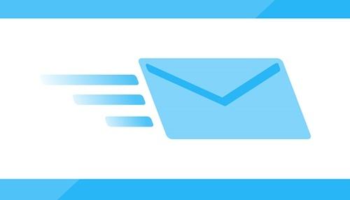 cach-cai-auto-forward-mail-trong-gmail