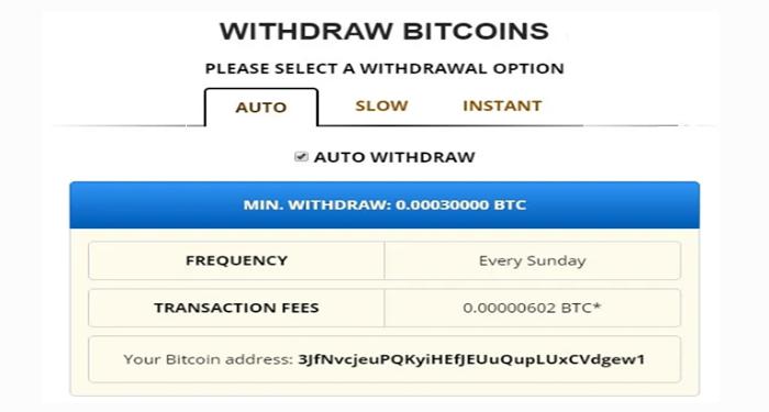 trang-dao-bitcoin-uy-tin