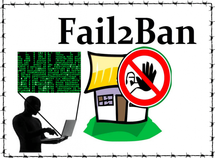 fail2ban-la-gi