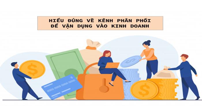 kenh-phan-phoi-la-gi
