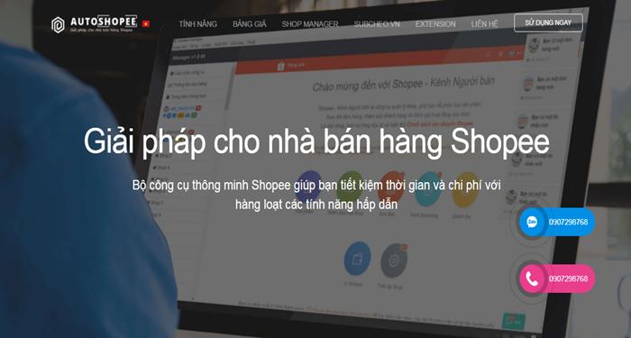tool-shopee-huu-ich-nhat-cho-viec-ban-hang