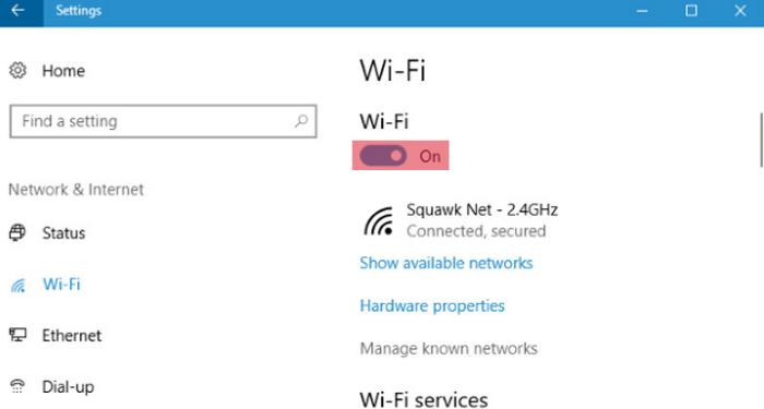 cach-sua-loi-laptop-khong-bat-duoc-wifi