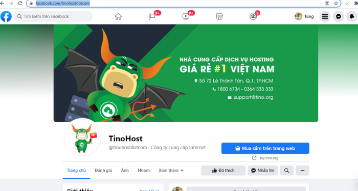 cach-lay-id-fanpage-facebook