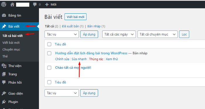 cach-tat-comment-trong-wordpress