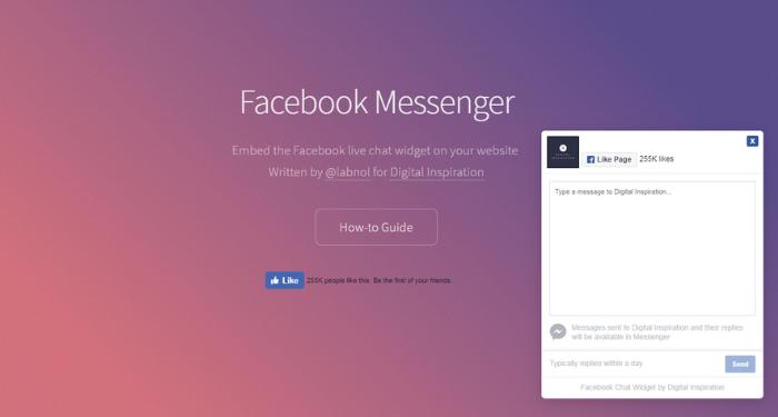 cach-tich-hop-messenger-facebook-vao-website
