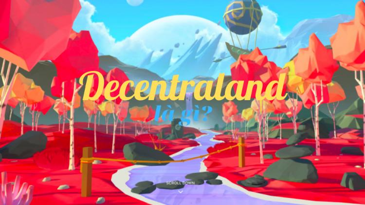 decentraland-(mana)-la-gi
