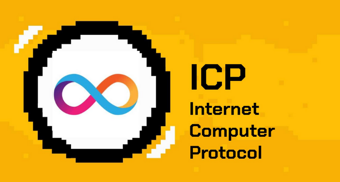 internet-computer-protocol-(icp)-la-gi