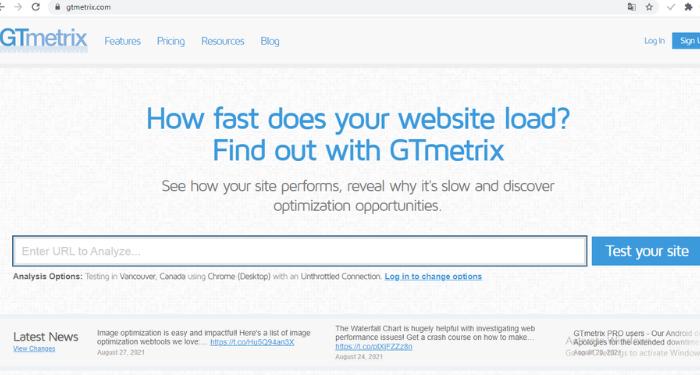 kiem-tra-toc-do-load-web