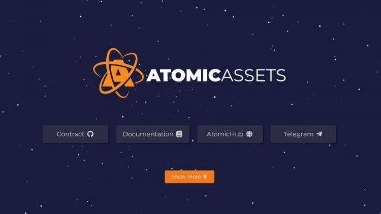atomic-assets-la-gi