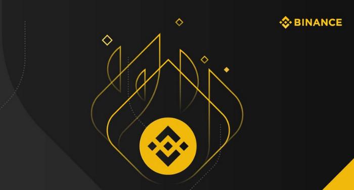 Binance Coin (BNB) là gì? Thông tin về token BNB người dùng nên biết 3