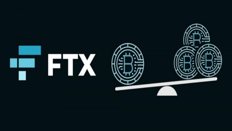 ftx-token-(ftt)-la-gi
