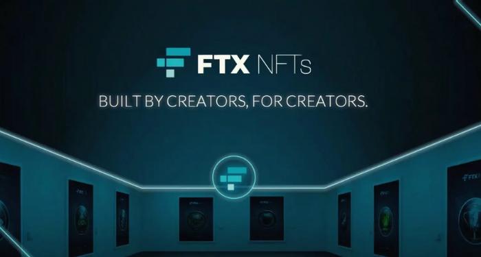 FTX token (FTT) là gì? Thông tin A-Z về đồng điện tử FTT của sàn giao dịch FTX 5