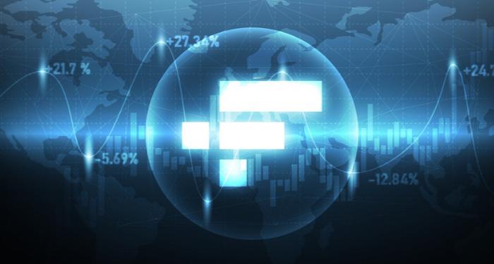 FTX token (FTT) là gì? Thông tin A-Z về đồng điện tử FTT của sàn giao dịch FTX 6