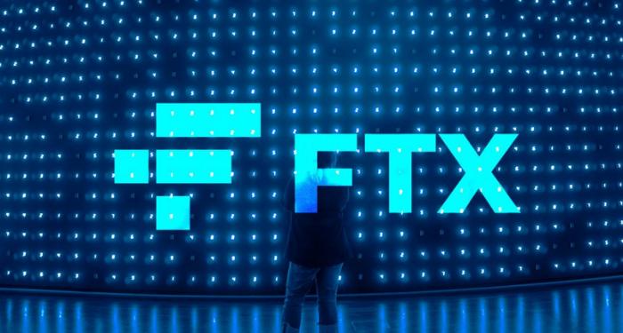 FTX token (FTT) là gì? Thông tin A-Z về đồng điện tử FTT của sàn giao dịch FTX 7