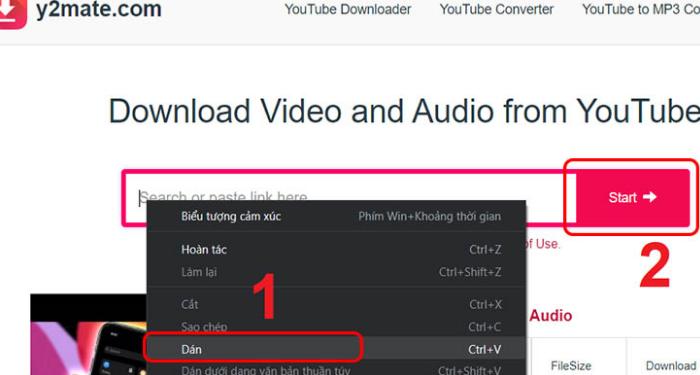 Cach-tai-nhac-MP3-tu-YouTube