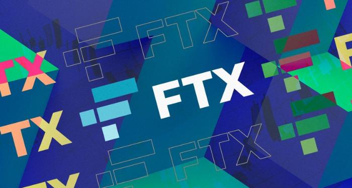 FTX token (FTT) là gì? Thông tin A-Z về đồng điện tử FTT của sàn giao dịch FTX 8